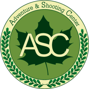 asc adventuresc outdoor-events brandenburg shooting-center schiesskino schloss Liebenberg